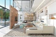 luxury interior design 1