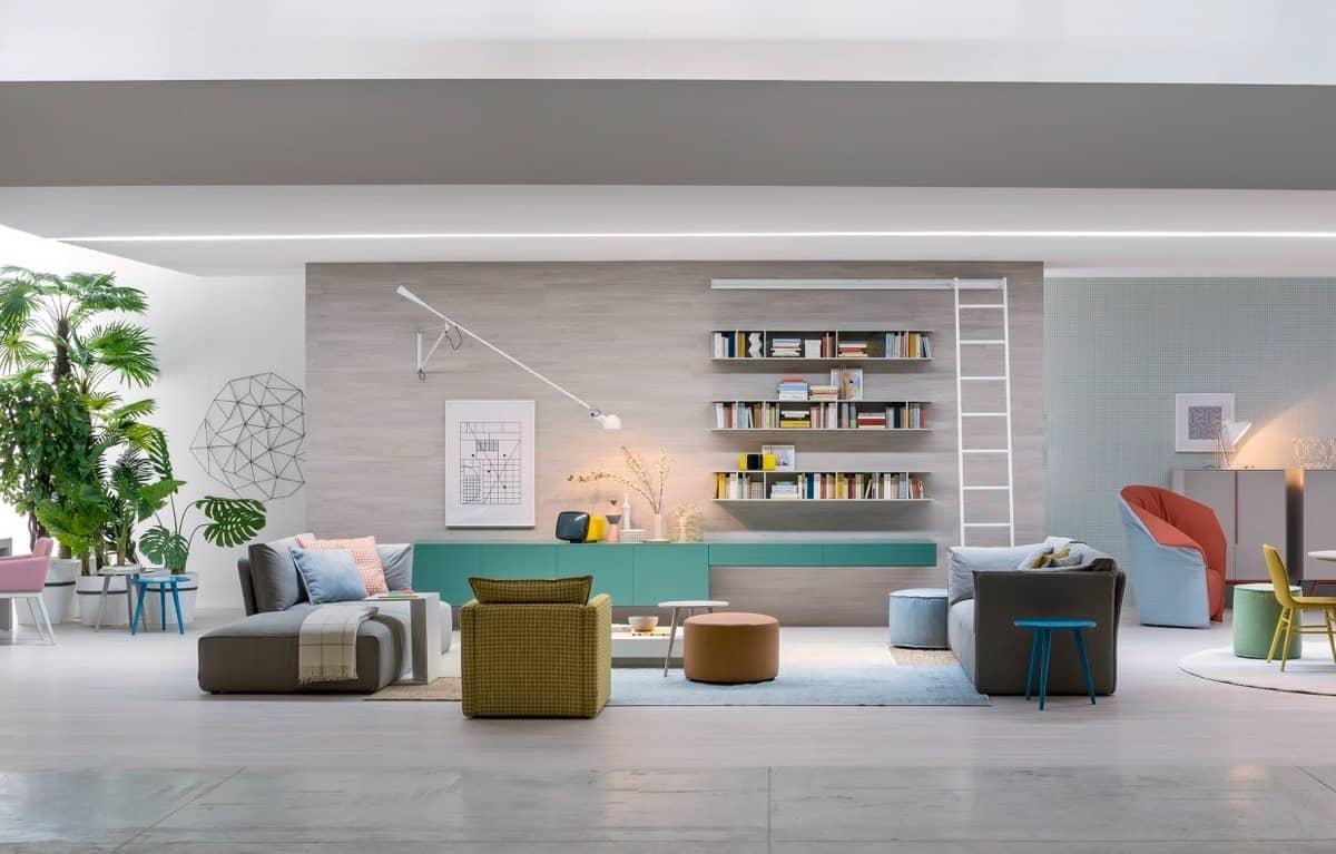 luxury interior design 2