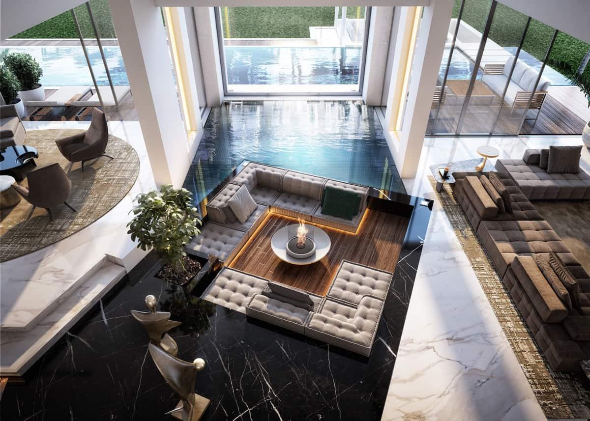 luxury interior design 3