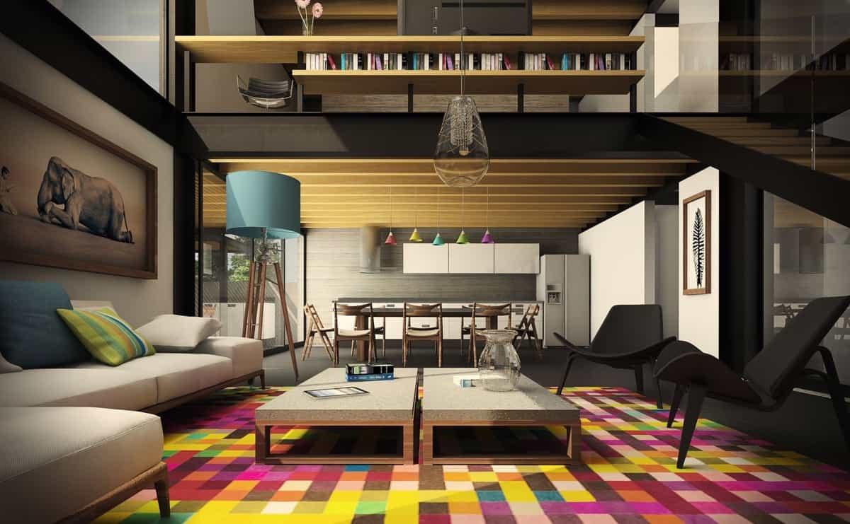 luxury interior design 4