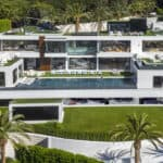 100 million luxury home