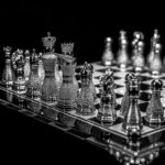 Most Expensive Chess Set 2