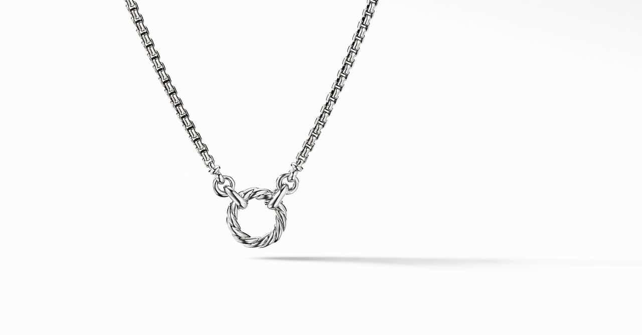 Sterling silver jewelry 4