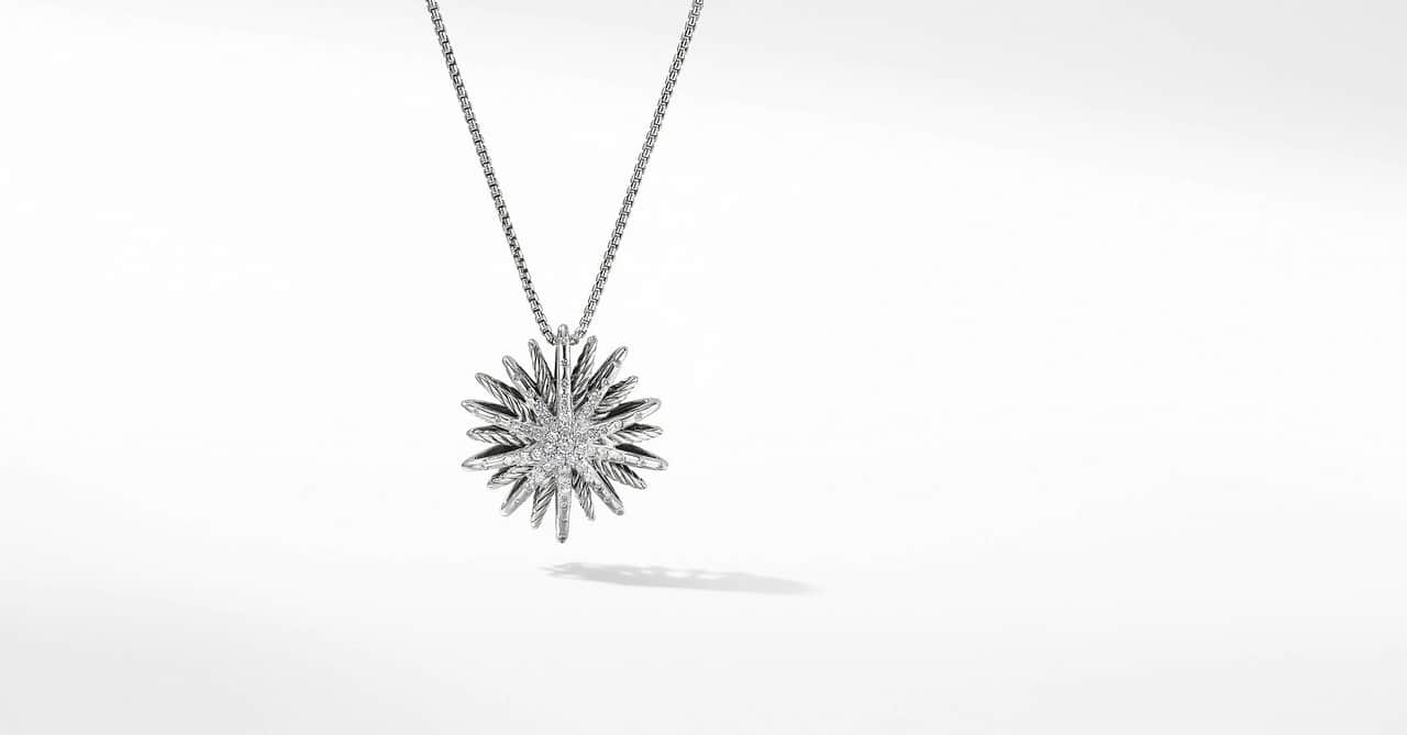 Sterling silver jewelry 6