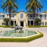 120 Montecito Ranch 30