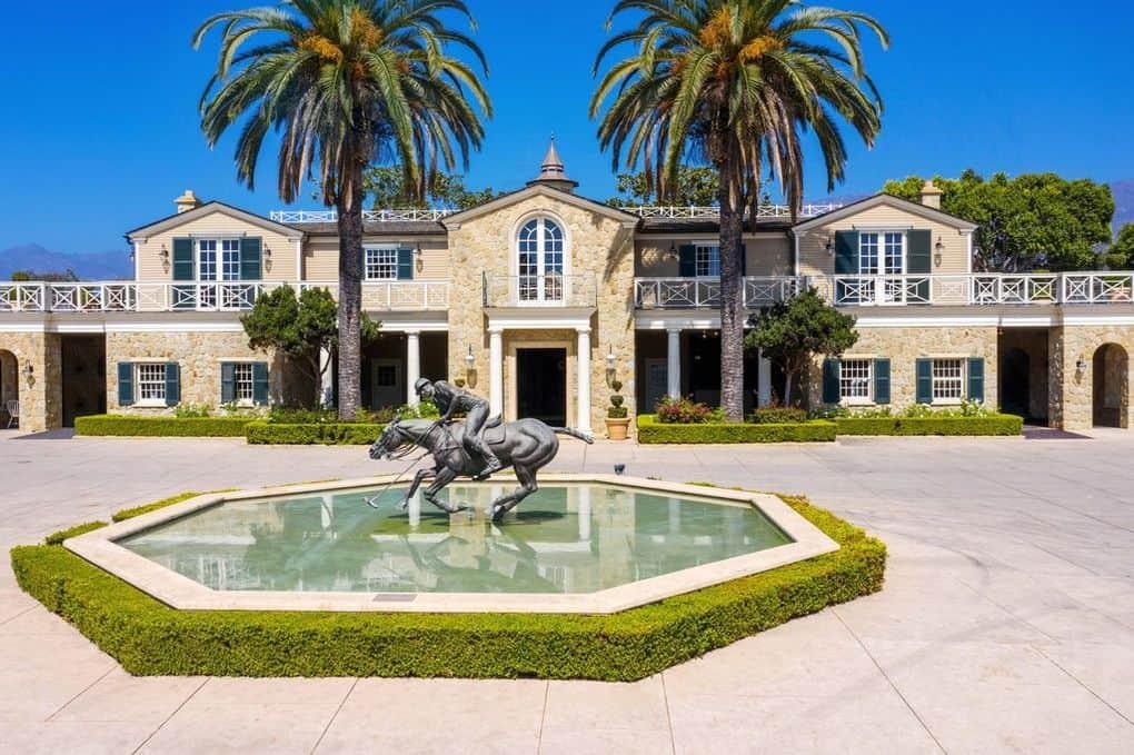 120 Montecito Ranch 30