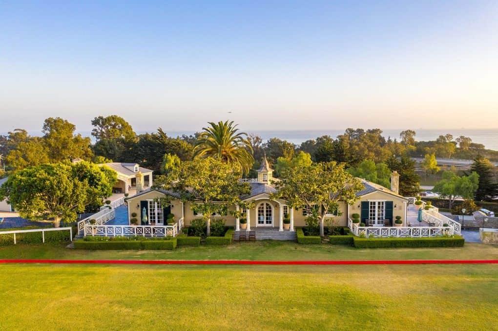 120 Montecito Ranch 33
