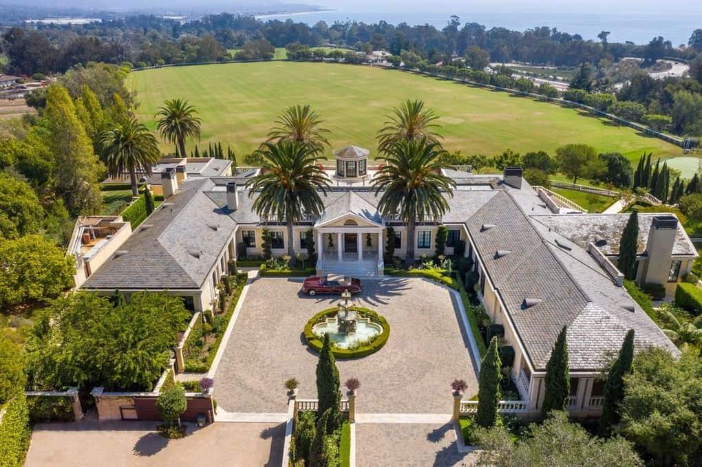 120 Montecito Ranch 4