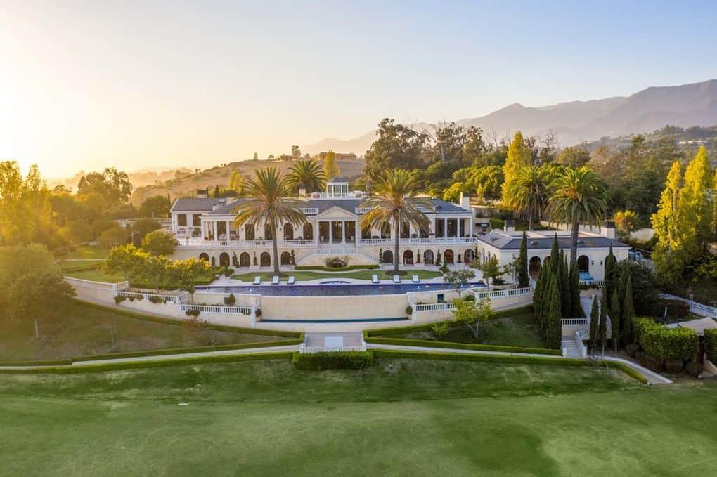 120 Montecito Ranch 5