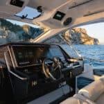 Azimut Yachts Verve 47 3