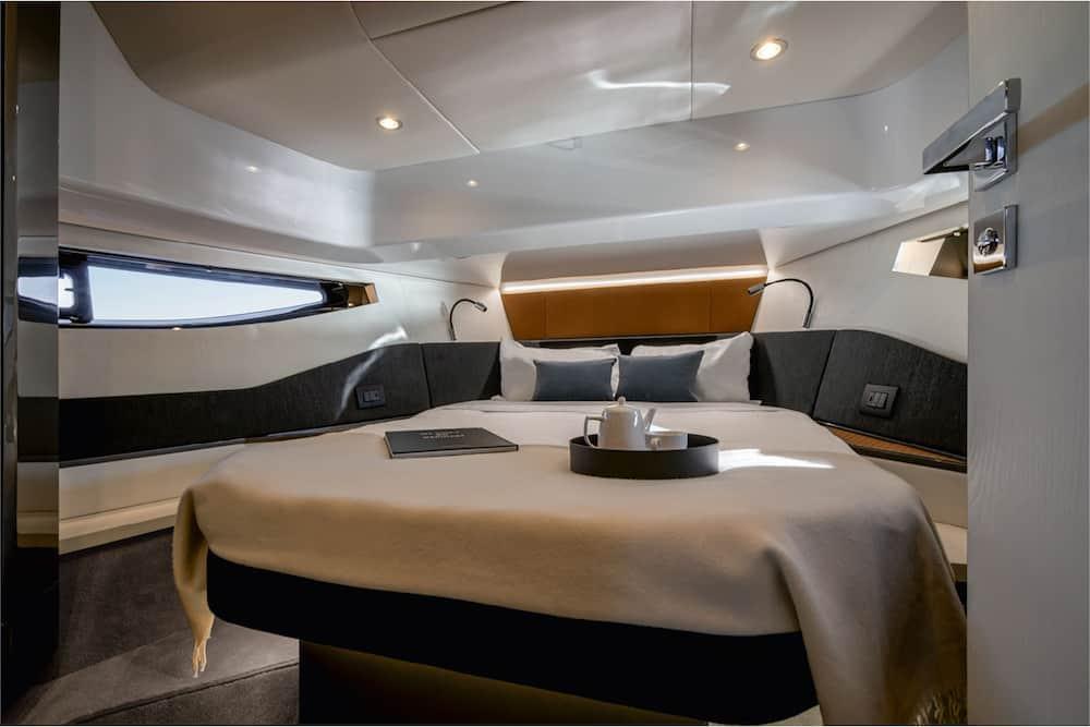 Azimut Yachts Verve 47 9
