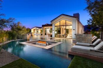 Azure Luxury Community