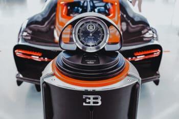 Buben Zorweg for Bugatti 1