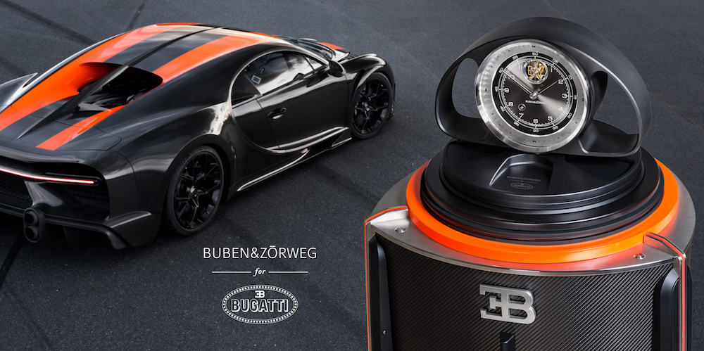 Buben Zorweg for Bugatti 2