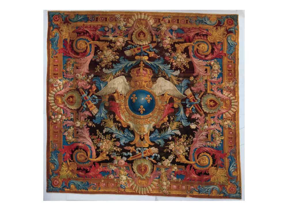 Louis-XV-Savonnerie-carpet