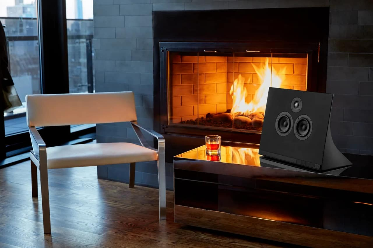 The 10 Best Wireless Speakers You Can Buy in 2020