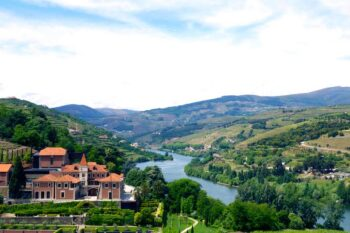 Six Senses Douro Valley 1
