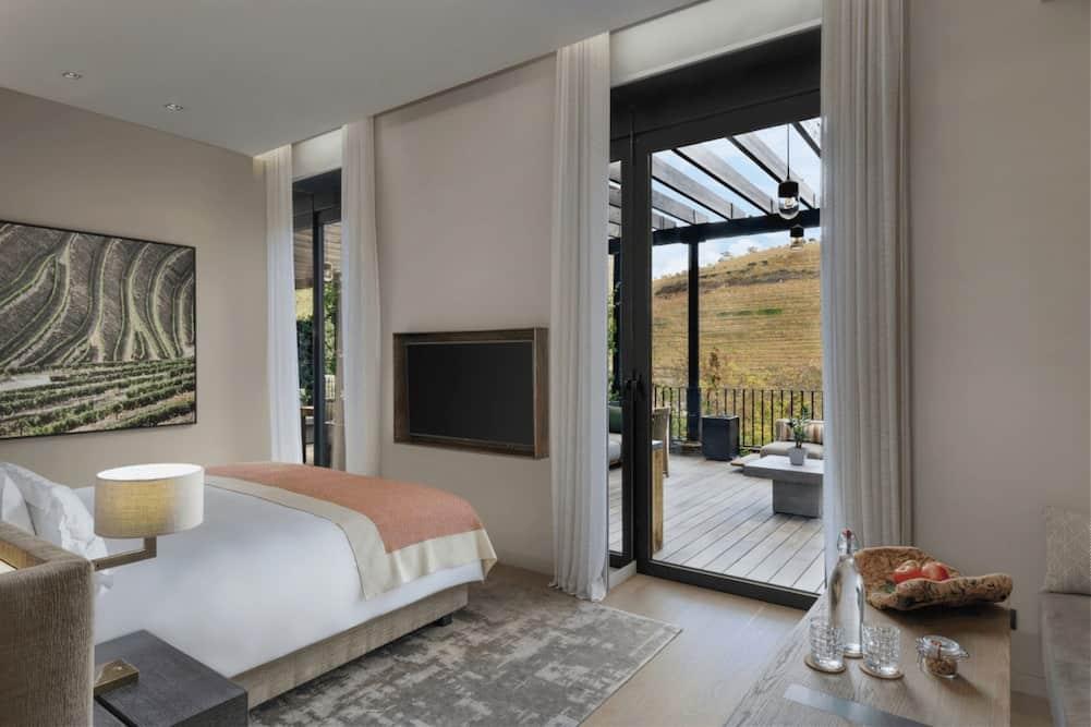 Six Senses Douro Valley 5