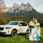 BMW electrified wingsuit 3