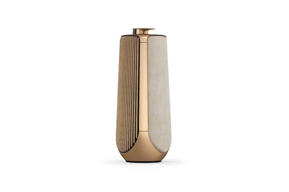 Collezione Bang & Olufsen Golden 6