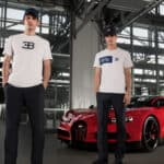 Bugatti Lifestyle Collection 6