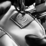 Dior B27 Sneakers 5