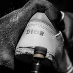 Dior B27 Sneakers 6