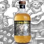 Espolon tequila