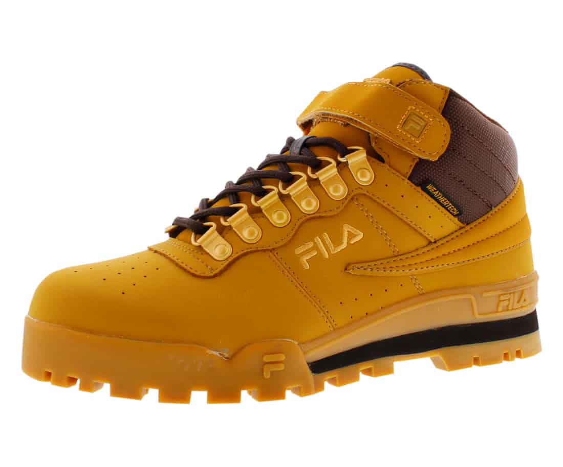 Fila F-13 WEATHER TECH-M