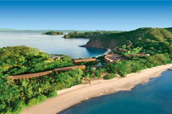 Four Seasons Resort Costa Rica at Peninsula Papagayo 1