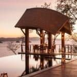 Four Seasons Resort Costa Rica at Peninsula Papagayo 10