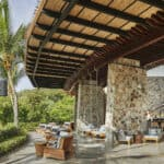 Four Seasons Resort Costa Rica at Peninsula Papagayo 11