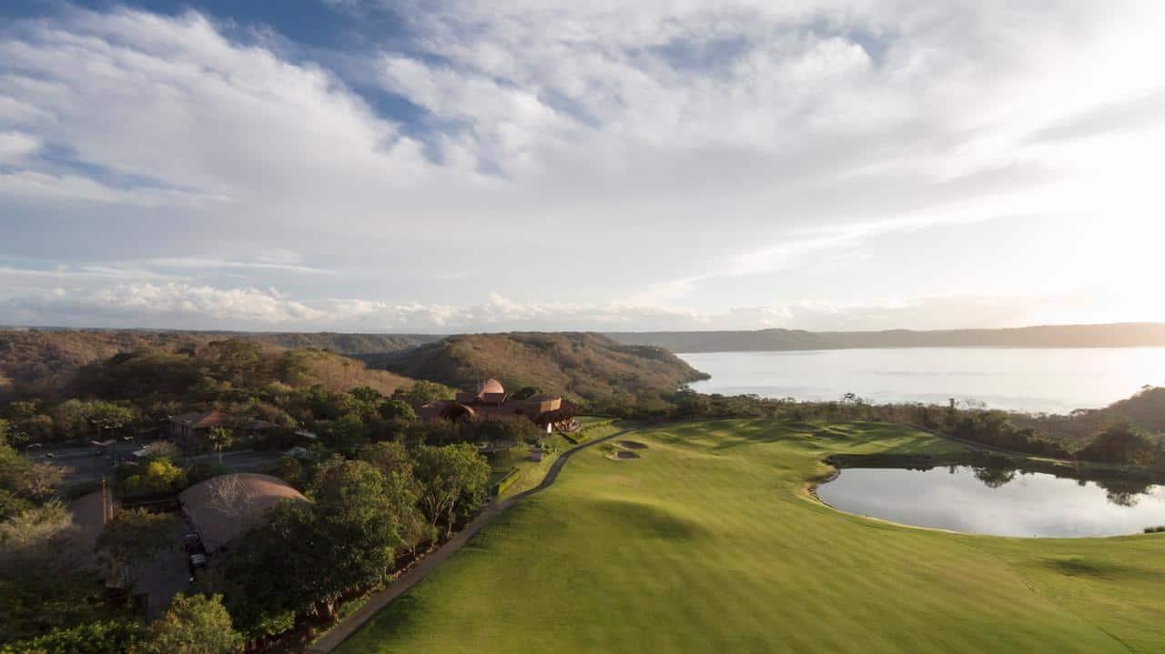 Four Seasons Resort Costa Rica at Peninsula Papagayo 2