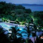 Four Seasons Resort Costa Rica at Peninsula Papagayo 3