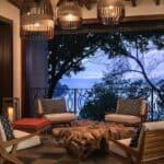 Four Seasons Resort Costa Rica at Peninsula Papagayo 8