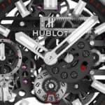 Hublot Meca-10 7