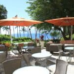 Hyatt Regency Maui Resort 10