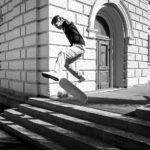 Leica Q2 Monochrom 10