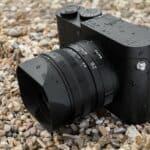 Leica Q2 Monochrom 4