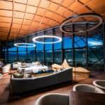 Lindis Luxury Lodge 3