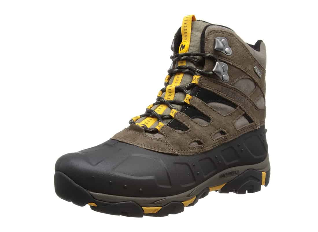 Merrell-Men's-Moab-Polar-Waterproof-Winter-Boot