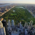 Most Beautiful New York Parks
