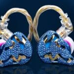 QDC Blue Dragon 1