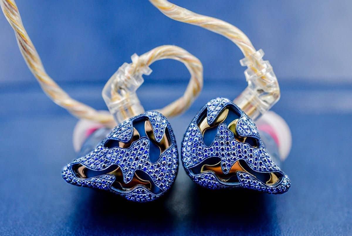 QDC Blue Dragon 2