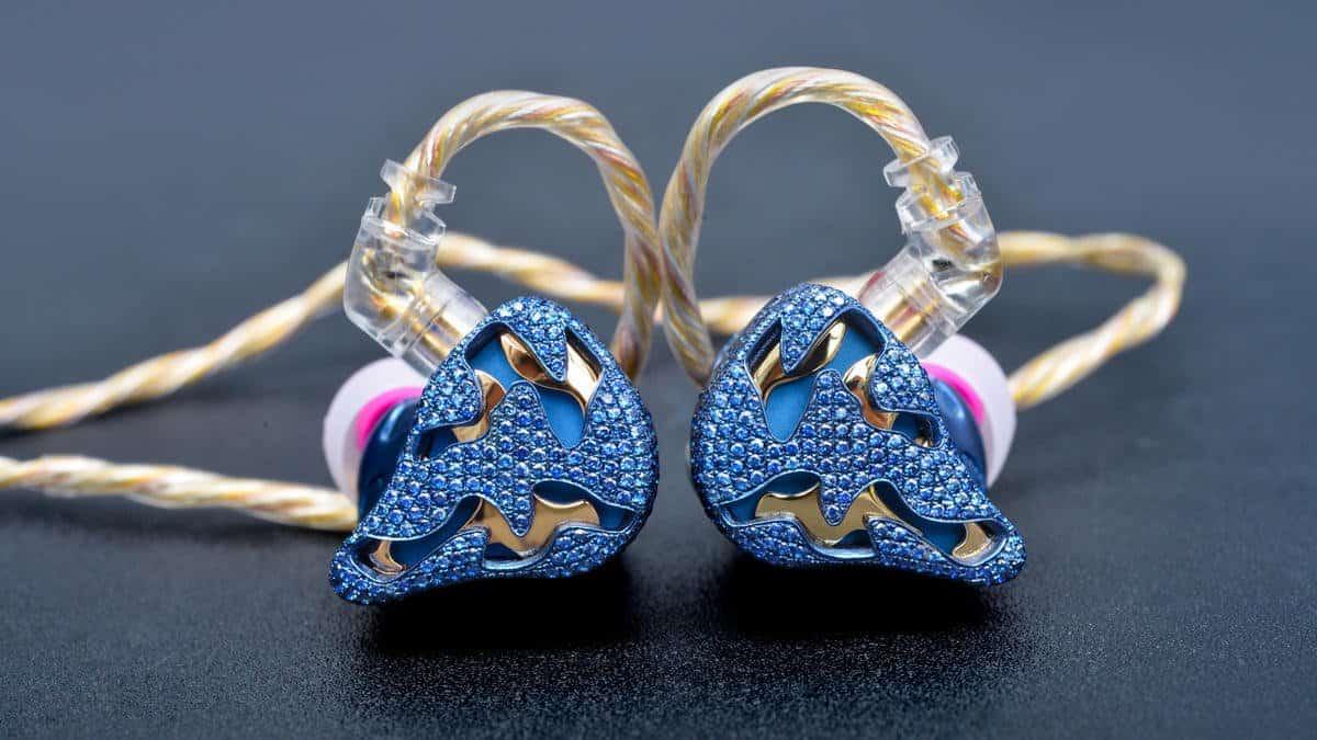 QDC Blue Dragon 5