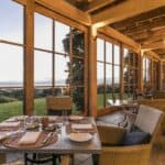 The Farm at Cape Kidnappers 2