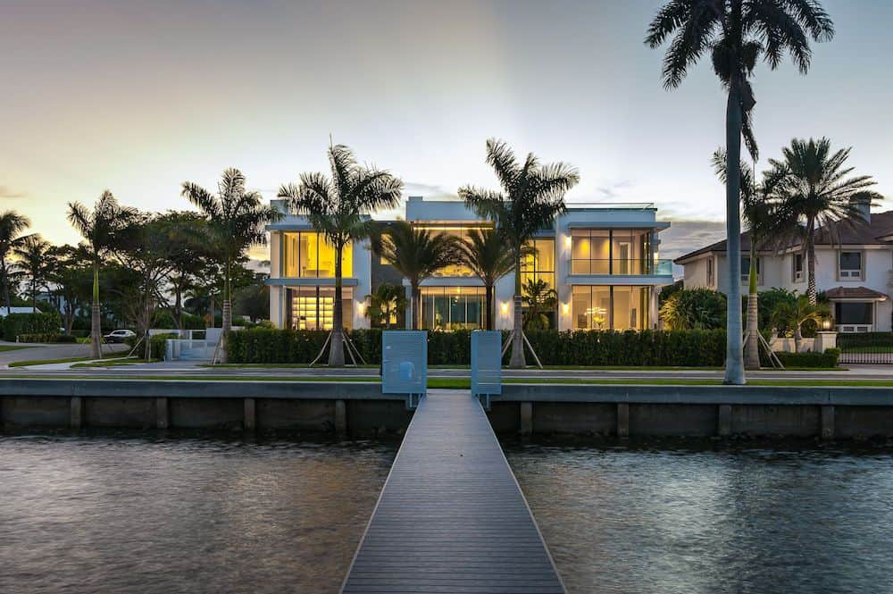 West Palm Beach Home 1