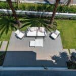 West Palm Beach Home 13