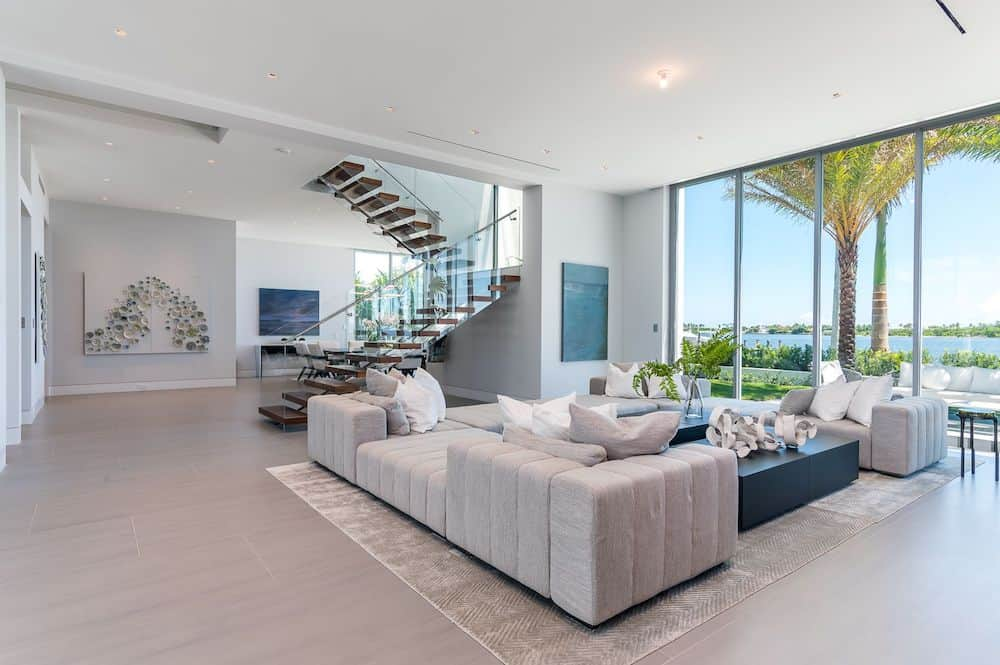 West Palm Beach Home 15