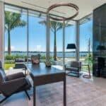 West Palm Beach Home 17